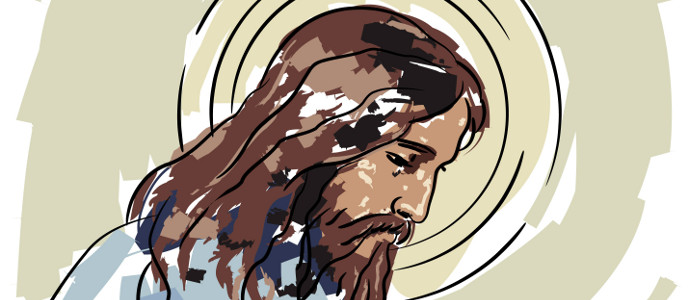 Christ and our Ministry