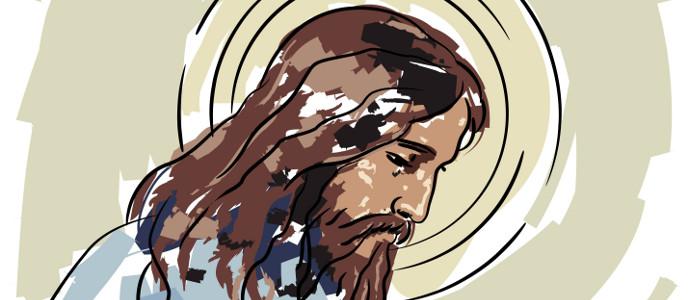 Cristo y Nuestro Ministerio