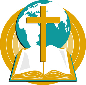 Evangelism for the World