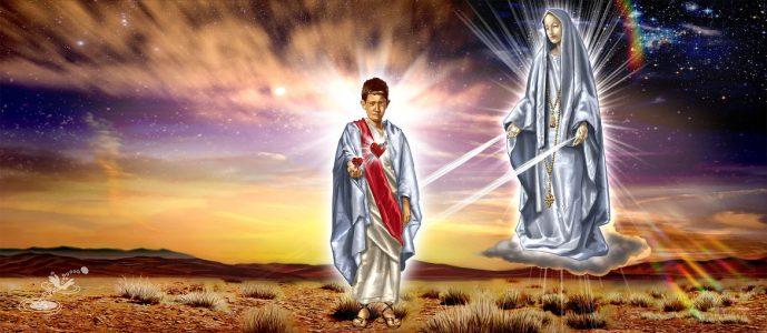 Virgin-Fatima-Heart-Jese-Retono